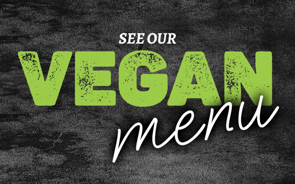star fast food vegan menu